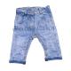 Брюки, юбки, джинсы