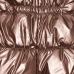 Комбинезон (ЗИМА) 17-060-11зол
