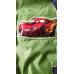 Комплект одежды (2 предмета) 08-032-01