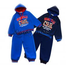 Комплект одежды (2 предмета) 08-032-02