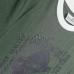 Футболка 19-014м-01
