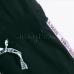 Платье 19-018-01