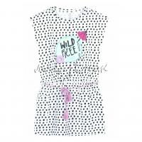 Платье 19-018-02
