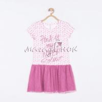 Платье 19-018-04