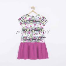 Платье 19-018-05