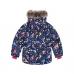 Куртка 19-042д-05