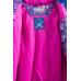 Куртка 19-042д-06
