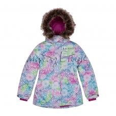 Куртка 19-042д-07