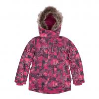 Куртка 19-042д-08