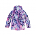 Куртка 19-042д-09