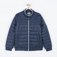 Куртка (ДЕМИСЕЗОН) 19-042м-01