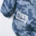 Куртка (ДЕМИСЕЗОН) 19-042м-02