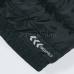 Куртка (ДЕМИСЕЗОН) 19-042м-03