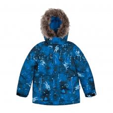 Куртка 19-042м-04