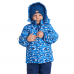 Куртка 19-042м-05