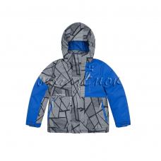 Куртка 19-042м-06