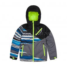 Куртка 19-042м-07