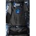 Куртка 19-042м-08