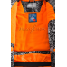 Куртка 19-042м-09