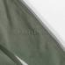 Брюки 19-048м-01