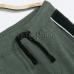 Спортивные штаны 19-048м-05