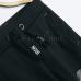 Спортивные штаны 19-048м-07