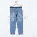 Джинсовые брюки 19-048м-08