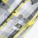 Рубашка 19-049м-01