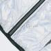 Жилет утепленный 19-052д-01