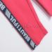 Спортивные штаны 19-056д-01