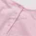 Комплект одежды (2 предмета) 22-902д-01