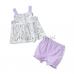 Комплект одежды (2 предмета) 22-902д-03