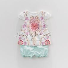 Комплект одежды (2 предмета) 22-902д-04