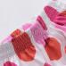 Комплект одежды (2 предмета) 22-902д-07