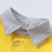 Комплект одежды (2 предмета) 22-902м-01