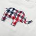 Комплект одежды (2 предмета) 22-902м-02