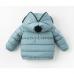 Куртка (ЗИМА) 22-042-01гол