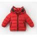 Куртка (ЗИМА) 22-042-01крас