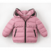 Куртка (ЗИМА) 22-042-01роз