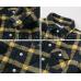 Куртка (ДЕМИСЕЗОН) 22-042м-01чер
