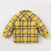Куртка (ДЕМИСЕЗОН) 22-042м-01жел
