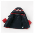 Куртка (ЗИМА) 22-042м-02