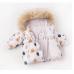 Куртка (ЗИМА) 22-042д-01