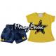Одежда  для девочек (лето)
