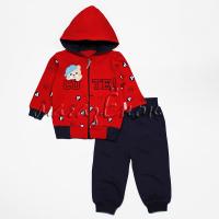 Комплект одежды (2 предмета) 05-020-902