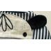 Комплект одежды (3 предмета) 05-020-903