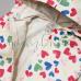 Комплект одежды (3 предмета) 05-034-903-2