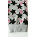 Комплект одежды (3 предмета) 05-034-903-1