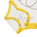 Комплект для новорожденных (2 предмета) 05-037-900