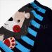 Комплект одежды (2 предмета) 05-039-902-1